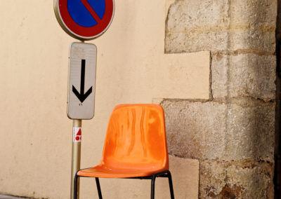 Exposition La Rue